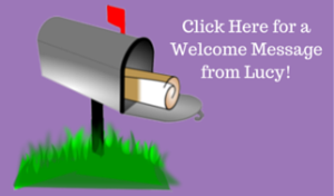Click Here for a Welcome Message from